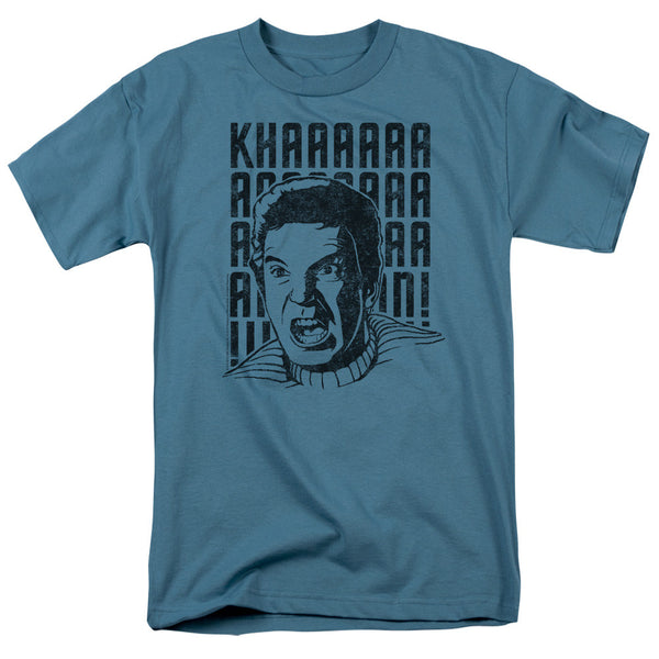 Star Trek - Khan Yell