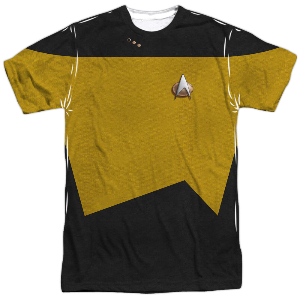 TNG - Engineering Uniform