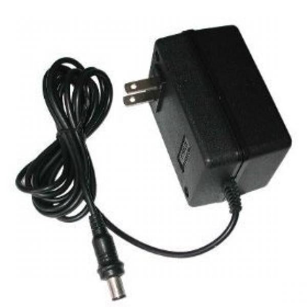 SG Genesis 1 / SMS AC adapter (3rd) - USED