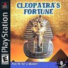 PS1 Cleopatras Fortune