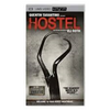 PSP UMD Movie - Hostel
