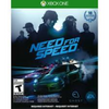 XB1 Need for Speed - Regular and Deluxe Edition - DLC MAY NOT BE INCLUDED