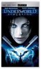 PSP UMD Movie - Underworld - Evolution