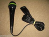 XB microphone (1st) USED