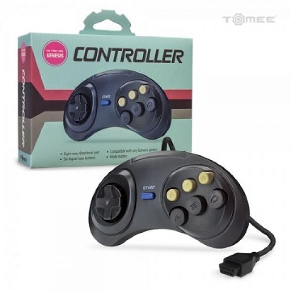 SG controller (3rd) 6b - NEW - Tomee