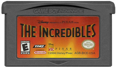 Game Boy Advance - 14.99 and Less