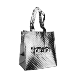 Couture Tote
