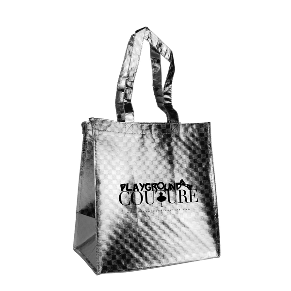 Couture Tote - Playground Couture
