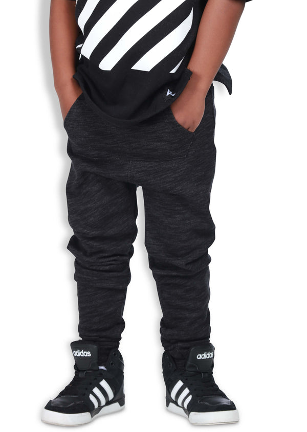 Boys Joggers - Playground Couture