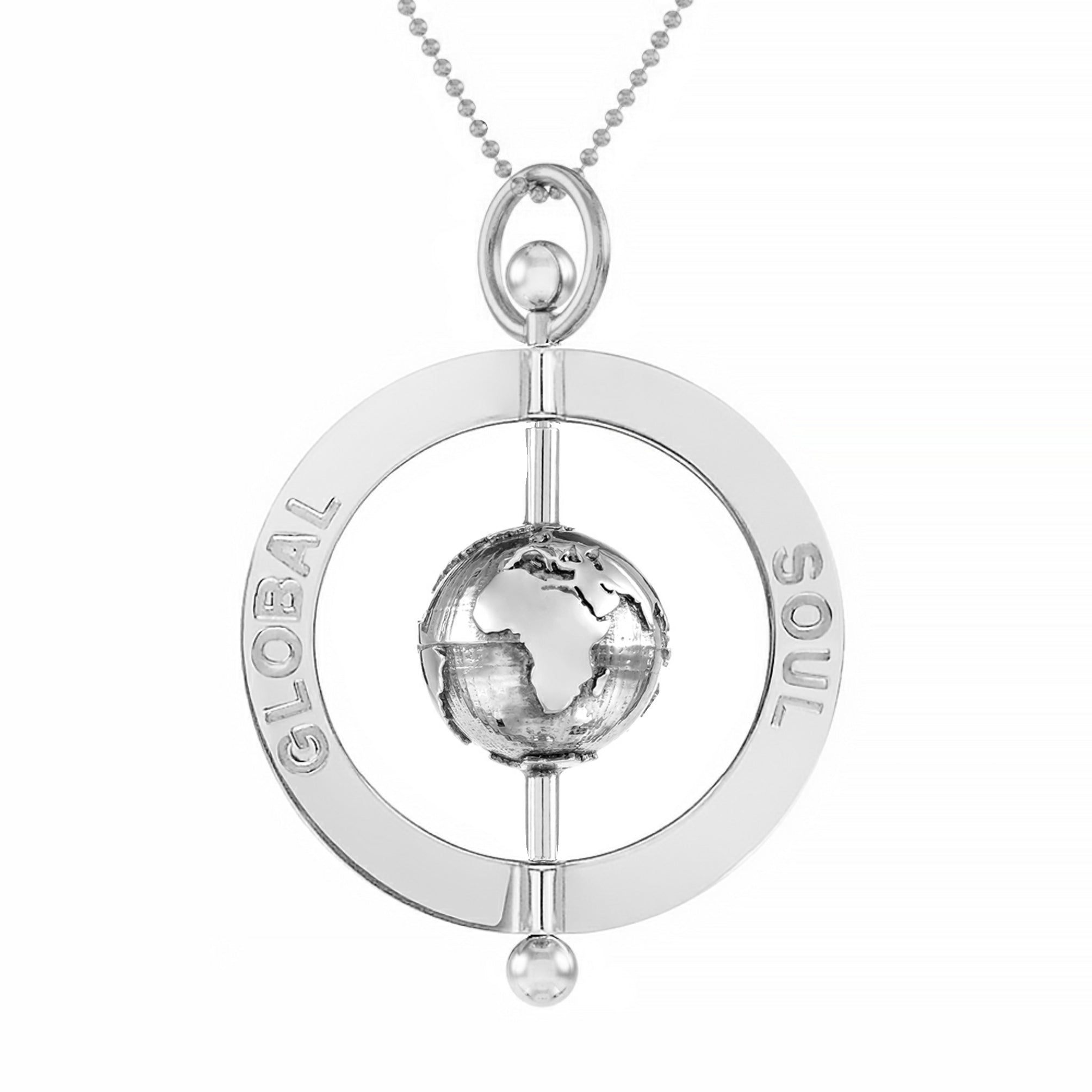 hires and ca london charms love charm of pendant links en peace