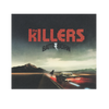 The Killers - <i>Battle Born</i> Special Edition CD