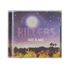 The Killers - <i>Day & Age</i> CD