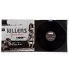 The Killers - Sam's Town 10th Anniversary Vinyl 2LP
