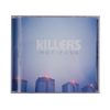 The Killers - <i>Hot Fuss</i> CD