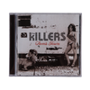 The Killers - Sam's Town CD