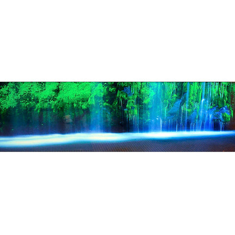 "Peter Lik (1959-Present) ""Tranquility""  #251/950"