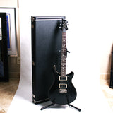Paul Reed Smith Custom 24 Black Electric Guitar