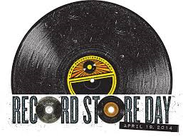 RSD 2016 EXCLUSIVE RELEASES