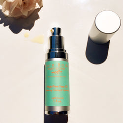 Night-Time Face Oil