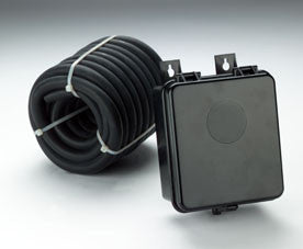 Vehicle Alert Wireless Hose Sensor ONLY, DCHT-2500