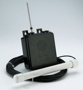 MURS Long Range Vehicle Alert Probe Sensor and Transmitter, MAPS