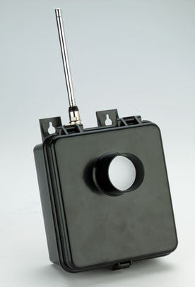 Long Range Motion MURS Alert Transmitter, MAT