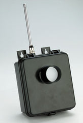 Long Range Motion Alert Transmitter, MAT