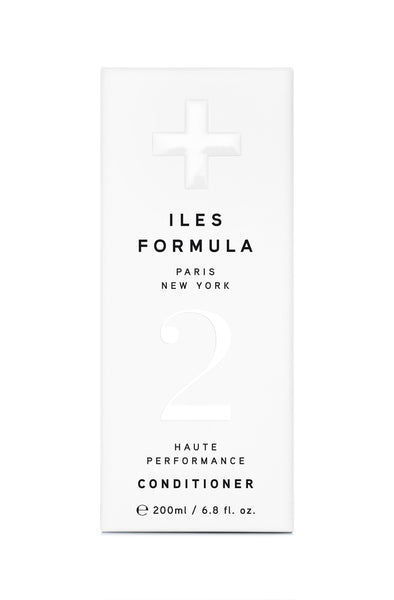 HAUTE PERFORMANCE CONDITIONER 200ml