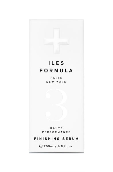 HAUTE PERFORMANCE SERUM 200ml