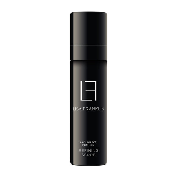 MEN'S REFINING SCRUB 50ml