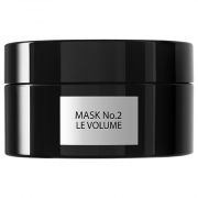 MASK No. 2 LA VOLUME