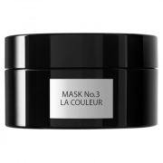 MASK No. 3 LA COULEUR