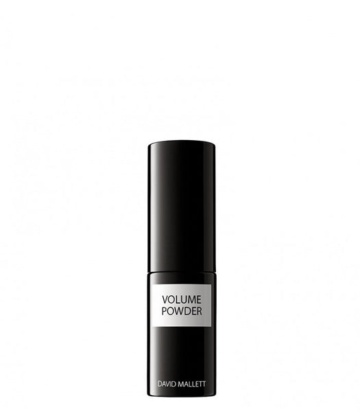 VOLUME POWDER 50ml