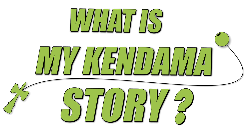 WHAT IS MY KENDAMA STORY - FEATURE IMAGE - TEMPLATE