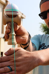 SixFinger Strings : Extra-Long Kendama Strings