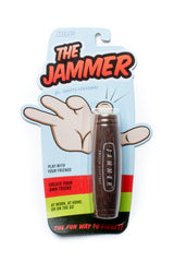 The Jammer™ - Wenge