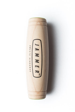 The Jammer™ - Maple
