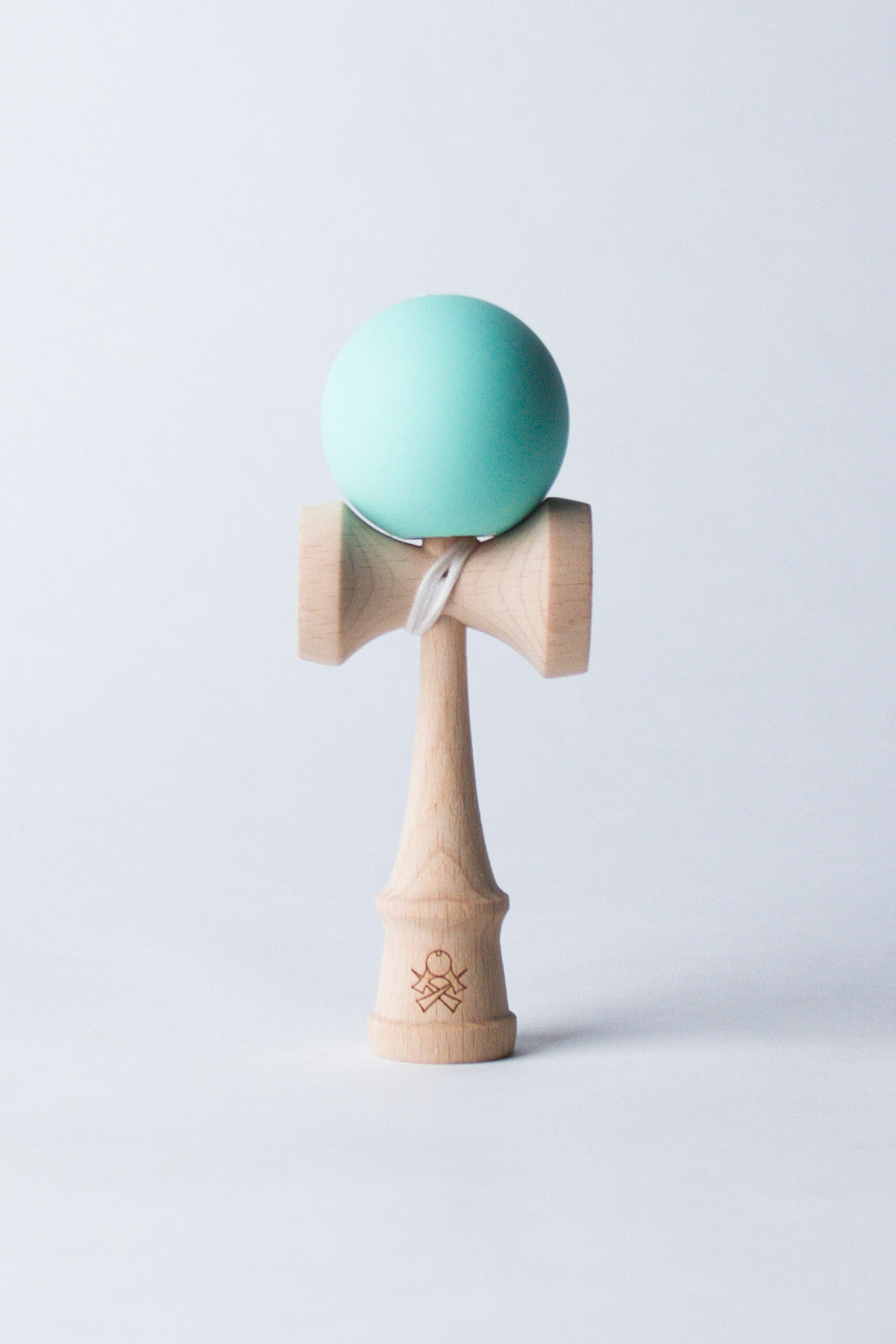 Micro Kendama - Mint