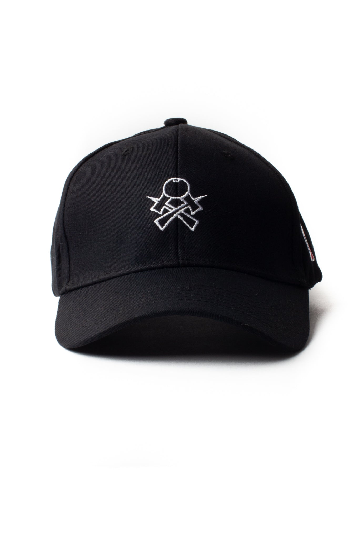 Sweets League Dad Hat