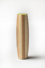 The Jammer™ - Bamboo