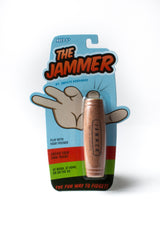 The Jammer™ - Rosewood