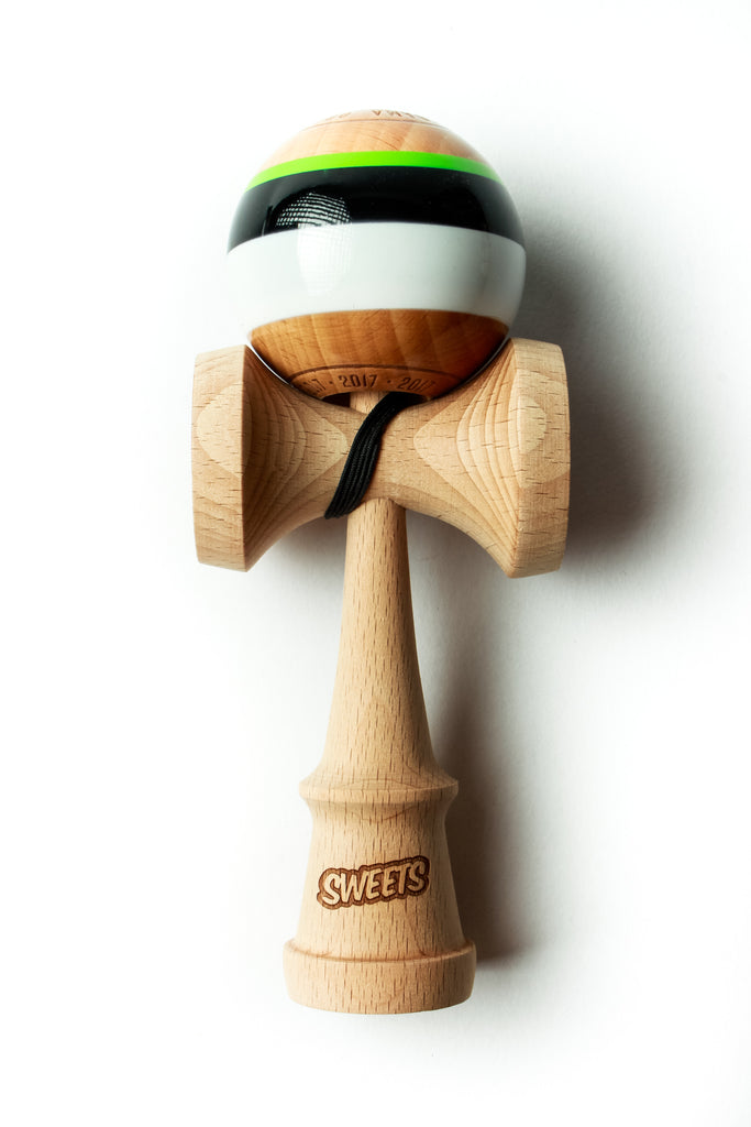MKO 2017 Limited Kendama