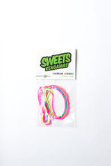 Sweets Premium String Packs - 2014 Colors