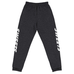 Sweets League Sweats