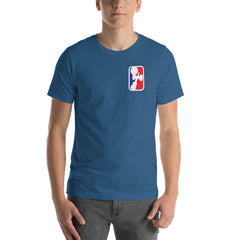Sweets League Short-Sleeve T-Shirt