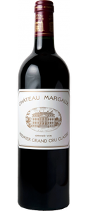 Laguna Cellar featuring Chateau Margaux, Bordeaux