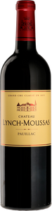Laguna Cellar featuring Château Lynch-Moussas, Pauillac, Bordeaux