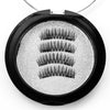 GlamourLash Magnetic Eyelashes