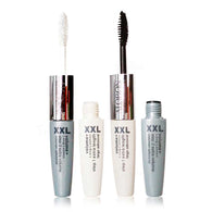 Double-head Extra Length and Extra Volume Mascara