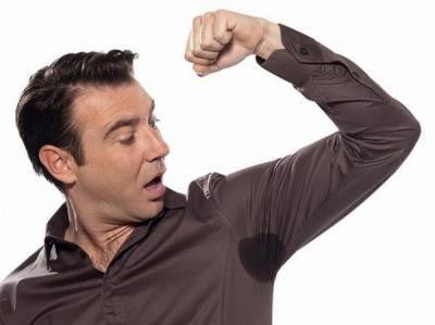 Skincare 101: Tips For Reducing Body Odor For Men